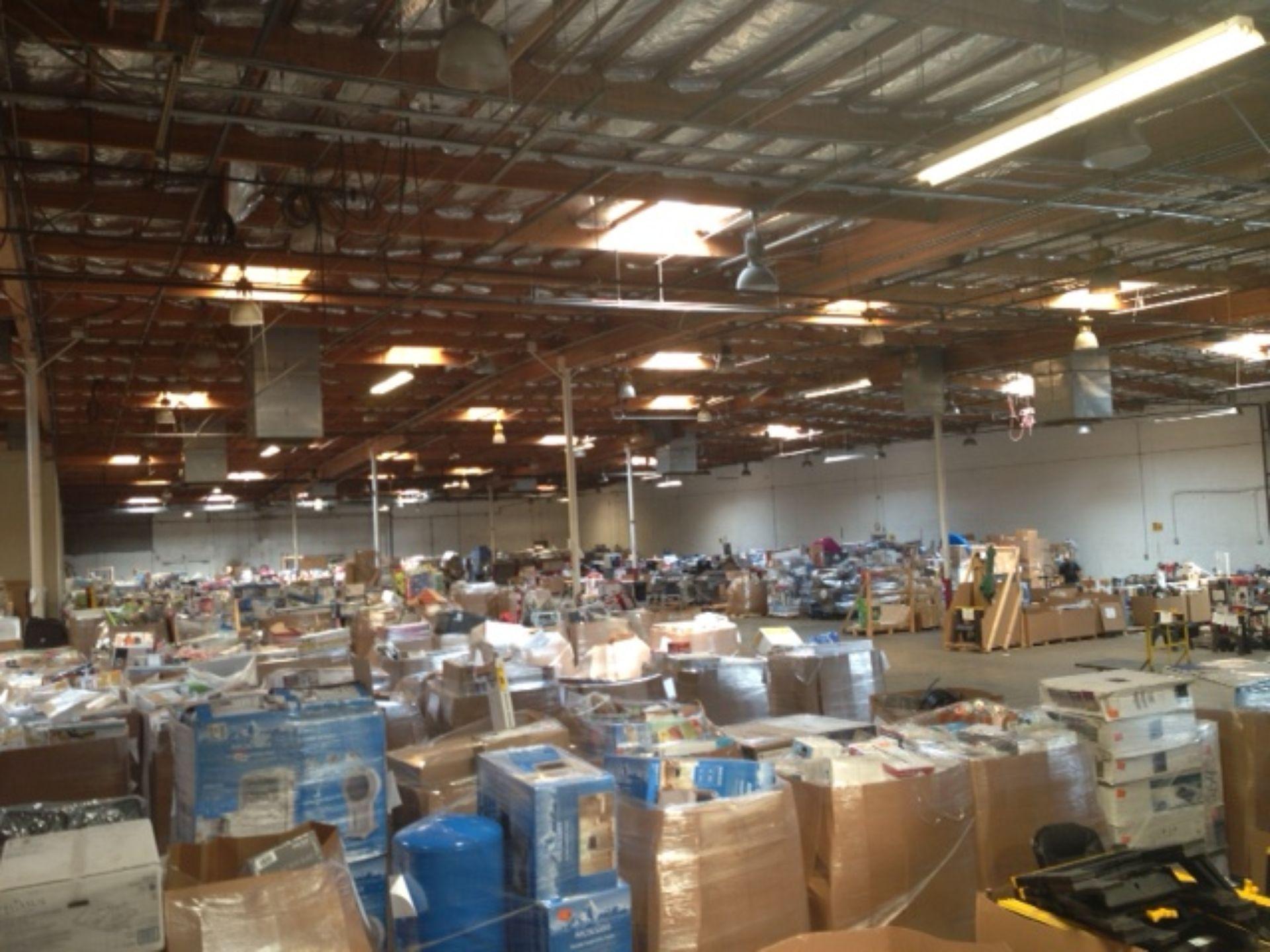 Jobs At Home Depot In Phoenix Az