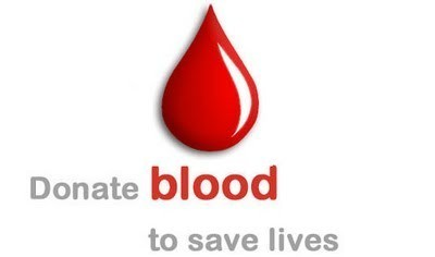 donate-blood-to-save-life